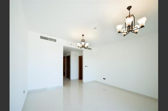 Gallery Photo 6