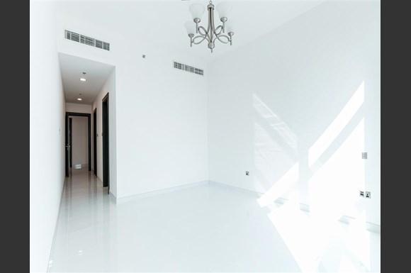 Gallery Photo 40