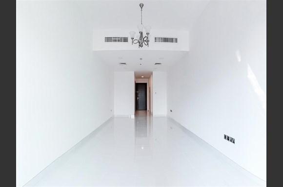 Gallery Photo 41