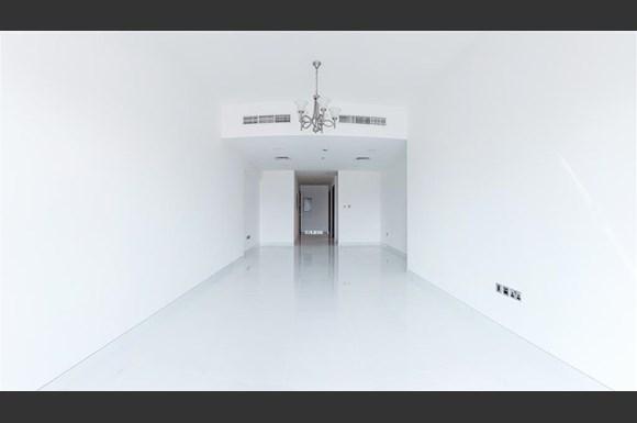 Gallery Photo 33