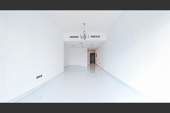 Gallery Photo 49